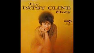 Patsy Cline - Crazy  [HD]