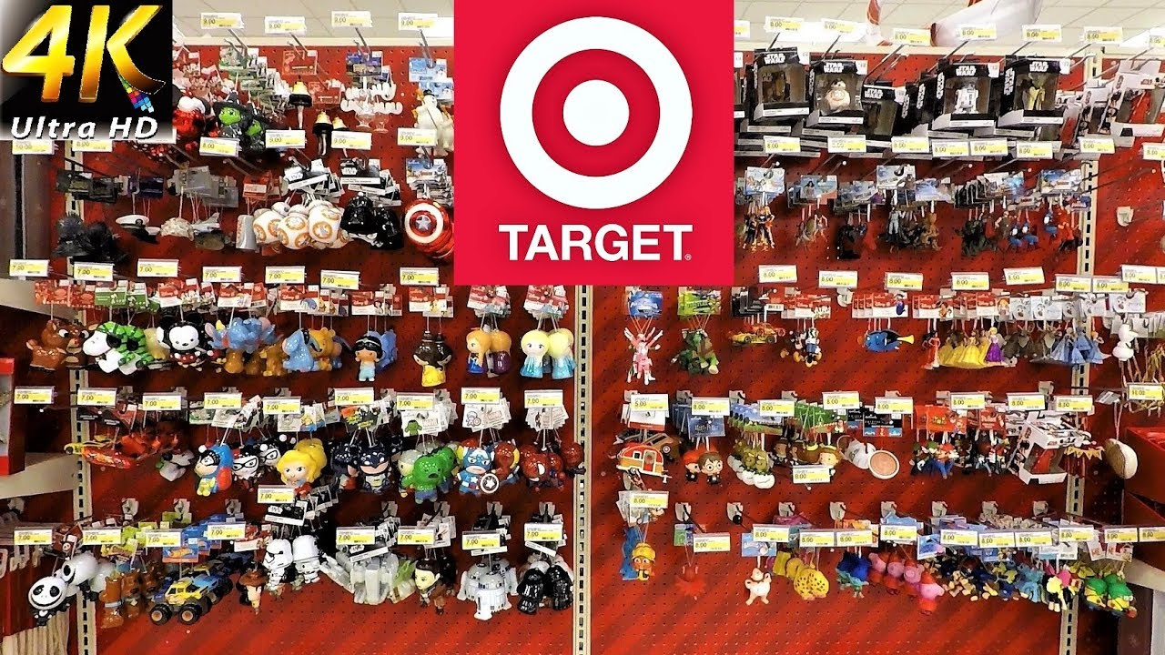 christmas at target entire ornament section christmas ornaments christmas shopping decorations - Christmas Ornaments Target