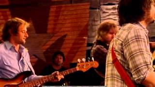 Wilco - Hoodoo Voodoo (Live at Farm Aid 2009)
