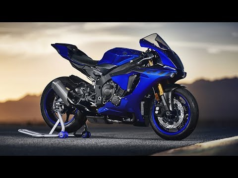 Таких Мотоциклов Вы