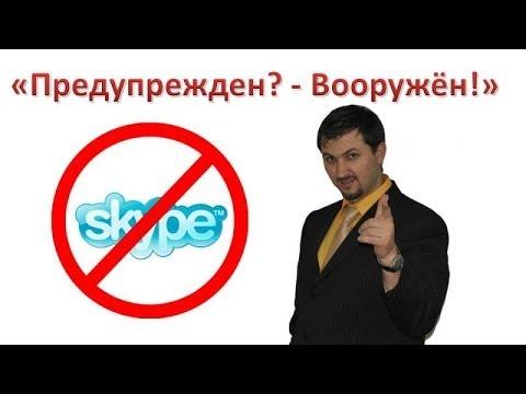 работа для гр узбекистан