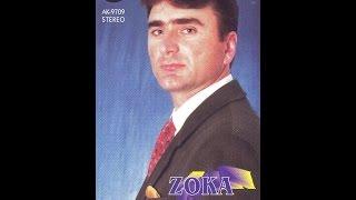 Zoran Škembović-Rođendanska pesma