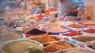 Batna,Aurés,chaouia,Algérie