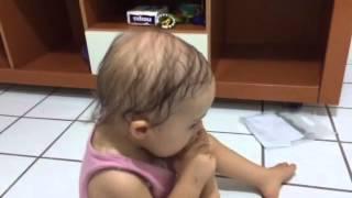 Maria Farias Barbosa 7 2402
