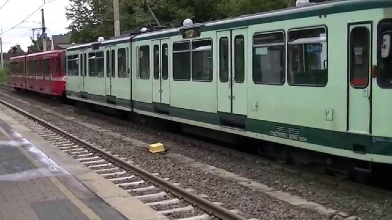 Kvb Linie4