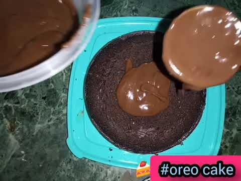 oreo-biscuit-cake-recipe-in-fry-pan/birthday-cake-in-kadai/eggless-&without-oven