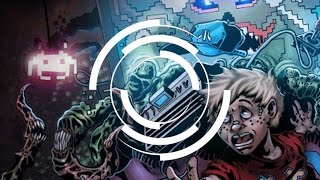 Qo feat. Nuklear MC - Killcode (Mindscape Remix) [Eatbrain]