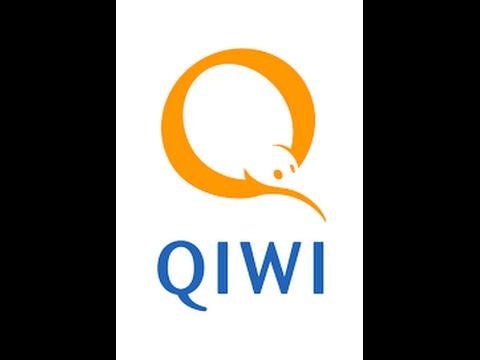 Как пополнить киви/qiwi кошелек через телефон[Разбор Ошибок]