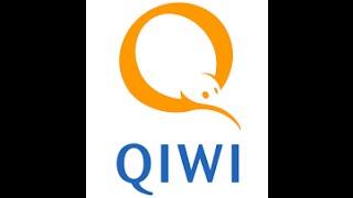 Как пополнить киви/qiwi кошелек через телефон[Разбор Ошибок](, 2015-07-14T07:18:45.000Z)