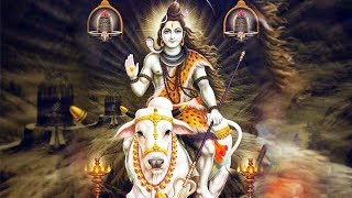 Shiva Sankalpa - Mantras of Mystic India