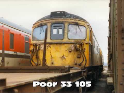 Trains From Our Past Take 5 Final