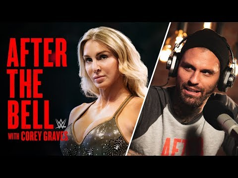 Charlotte Flair deserves better: WWE After the Bell, Dec. 4, 2019