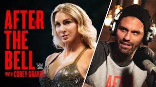 Charlotte Flair deserves better: WWE After the Bell, Dec. 4, 2019