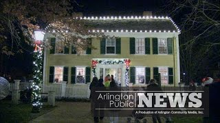 APN | Arlington First Lights 2016