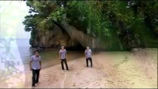 Video Amm Trio Holong Na Ias download MP3, 3GP, MP4, WEBM, AVI, FLV Juli 2018