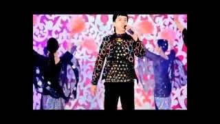 Download Xushnud Xudoyberganov yangi Tanhosan 2013 11 Mp3 and Videos