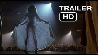 Lovelace - Official UK Trailer (HD)