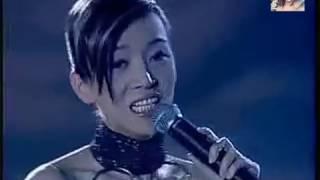 梅艷芳 Anita Mui - 似是故人來