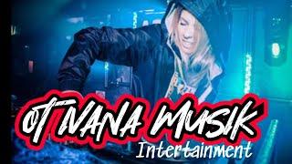 ORGEN TUNGGAL IVANA MUSIC TERBARU 2019 FULL BASS
