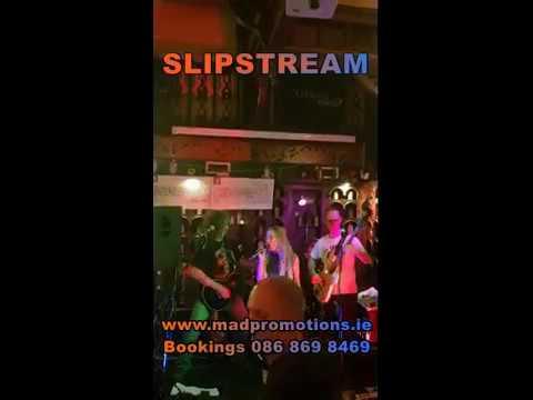Slipstream Promo Video - YouTube