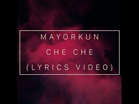 Che Che - Mayorkun | Shazam