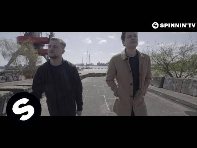etiópska XXX sex videa