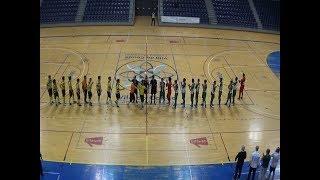Futsal: Rio Ave FC 7x3 Juventude de Gaia