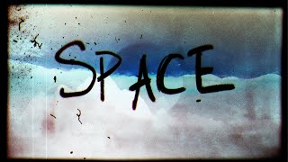 NEFFEX - Space (Lyric Video)