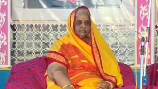 Kanyakumari ( Kalash Aarati ) Ashwamedha Gayatri Mahayagya  28 Jan 2016