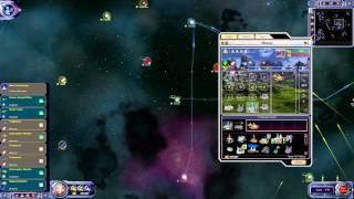 Let's Play Armada 2526 Supernova Ep11