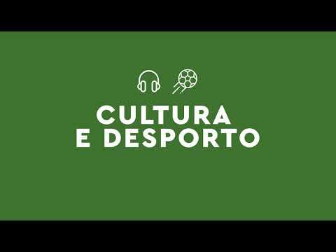 Orçamento Participativo (OP) de Castro Verde