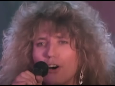 Whitesnake  Give Me All Your Love