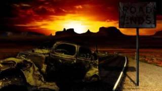 O' Fortuna - Apotheosis (Apocalypse Mix)