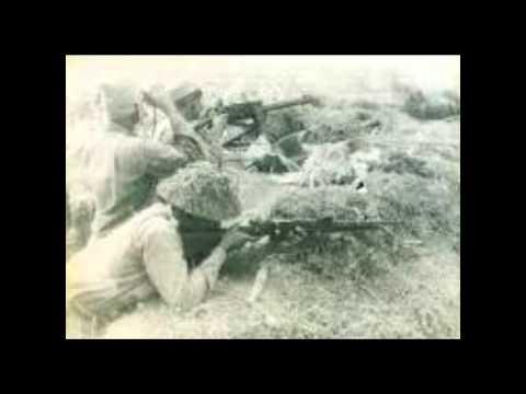 Sejarah Pahlawan.wmv