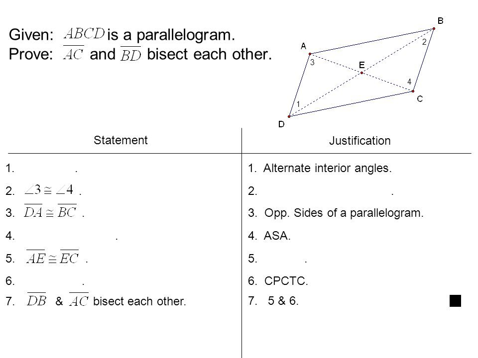 Alternate Interior Angles Alternate Interior Angles Theorem Youtube