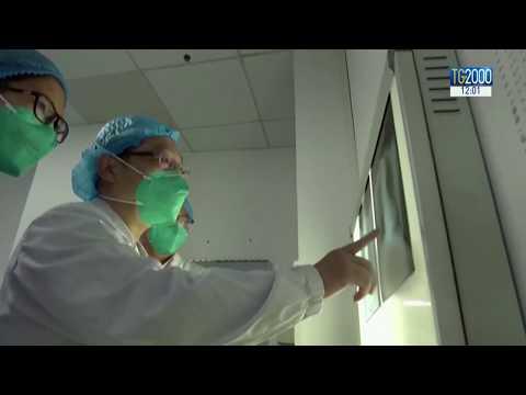 Coronavirus: aggiornamento sulla pandemia nel mondo 6