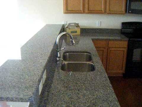 Caledonia Granite Kitchen Countertops   Fireplace U0026 Granite Distributors  (704) 721 0001