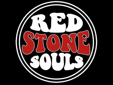 Red Stone Souls - Broke Down (Radio Moscow) 11 - 19 - 2013 HD