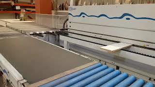 Used Bilwinco Dw60 Multihead weigher - Exapro,Bestofclip net