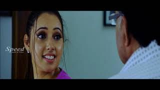 Progress Report Tamil Dubbed Full Movie | Lalu Alex | Siddique | Geetha | Sukumari