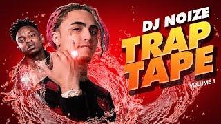 Baixar 🌊 Trap Tape #01 |Hip Hop Mumble Rap Mix April 2018 |New Songs |Soundcloud Rap |DJ Noize Mixtape