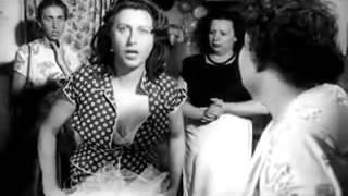 Bellissima (1951) - trailer