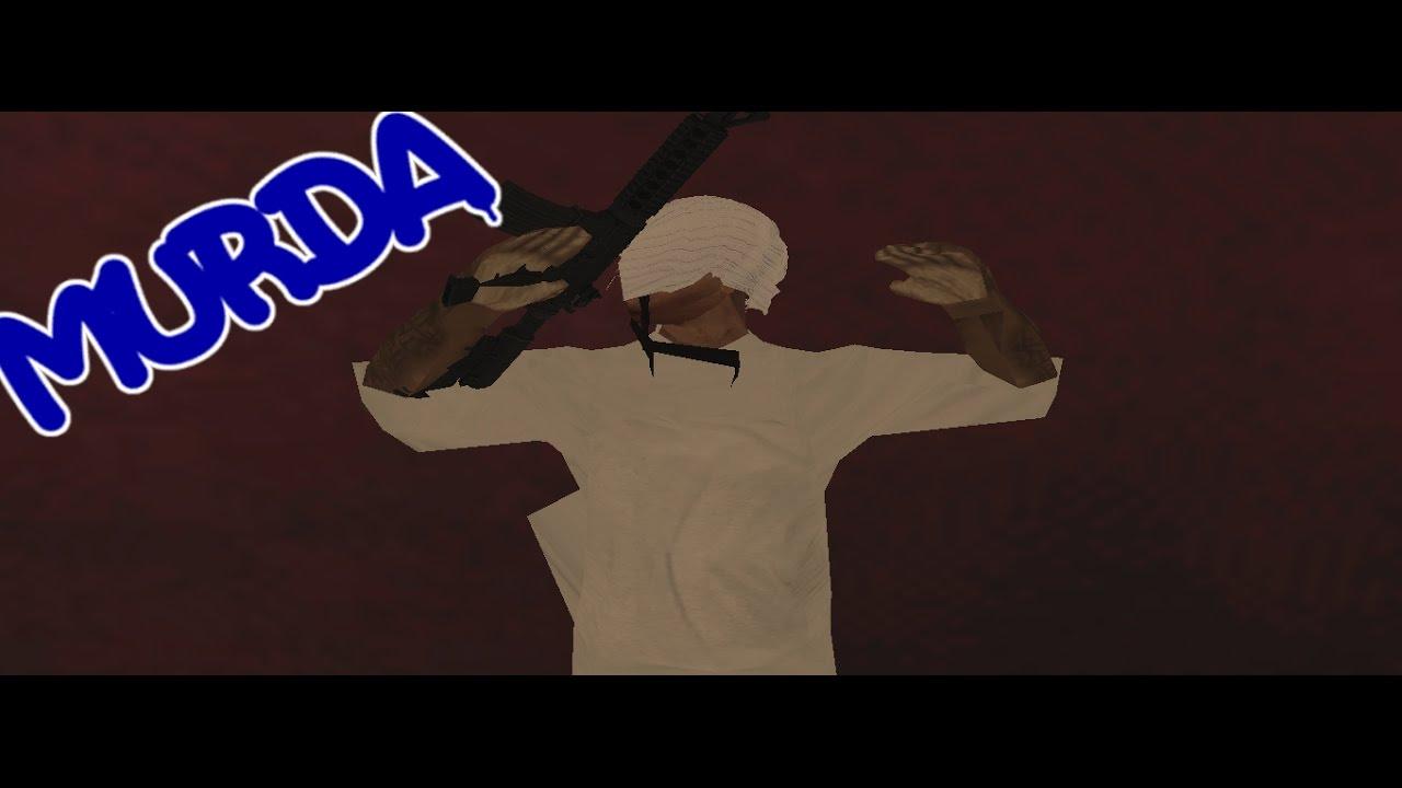 Insane gangster disciples murda youtube insane gangster disciples murda malvernweather Choice Image