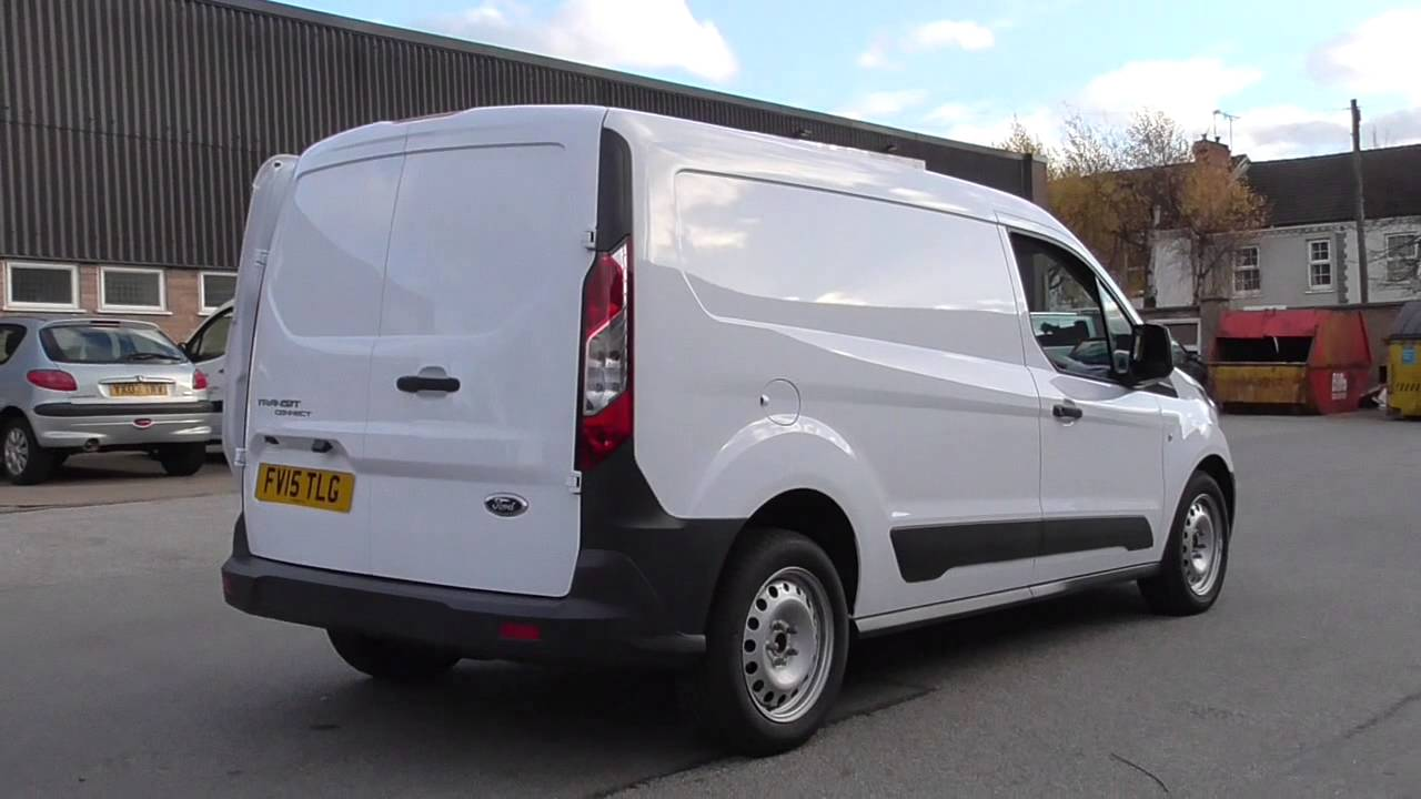 ford transit vs ram promaster autos post. Black Bedroom Furniture Sets. Home Design Ideas