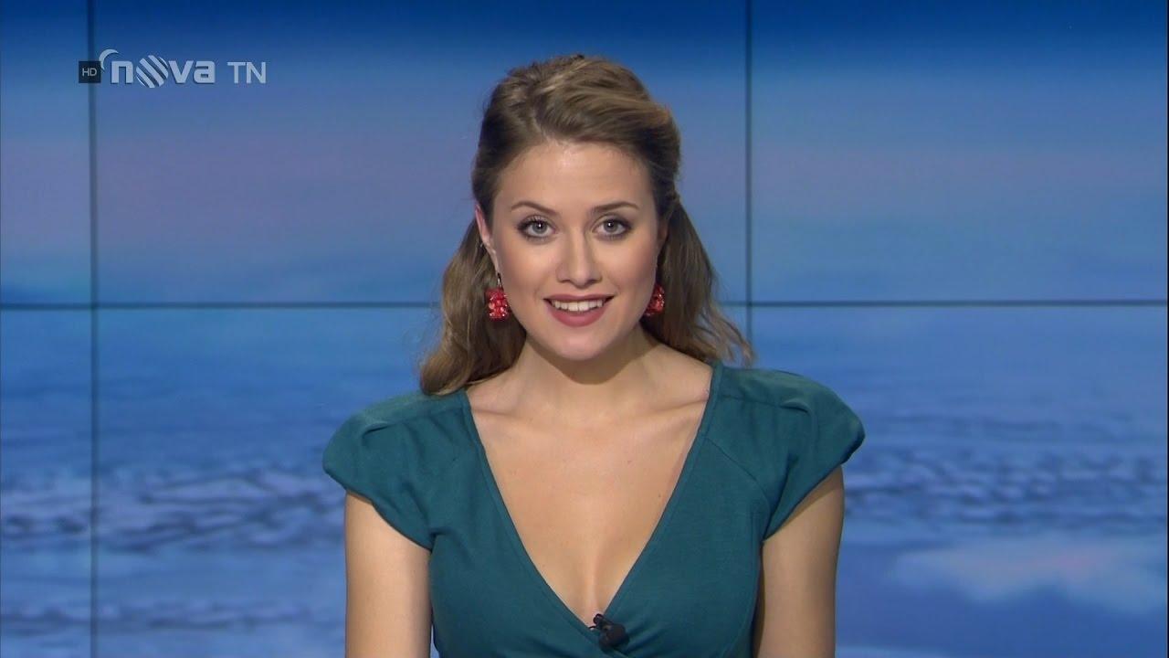 Emma Smetana