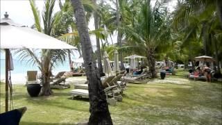 видео Погода на острове Пхукет по месяцам, в каком месяце лучше отдыхать на Пхукете?
