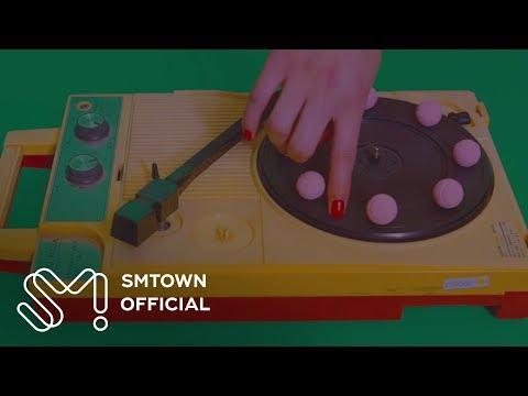 JONGHYUN 종현 '좋아 (She Is)' Teaser Clip 1