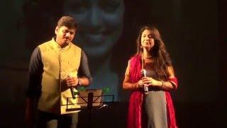 Aaja teri yaad Aayi  -  Satish -Meenakshi & Jeevan