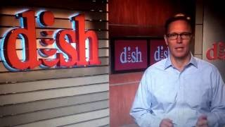 Dish Network Update about Tribune blackout (September 4-15, 2016)