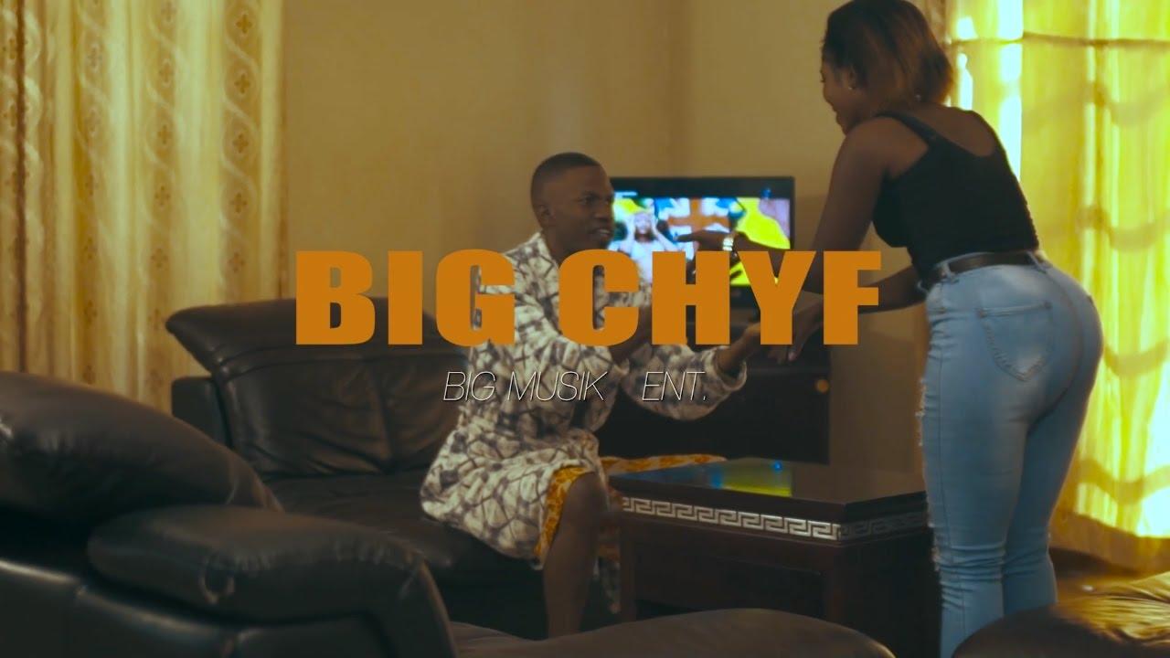 Download Ani Yabagamba by Big Chyf